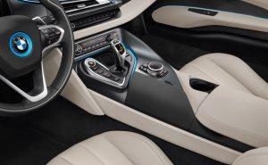 BMWi_i8_inside